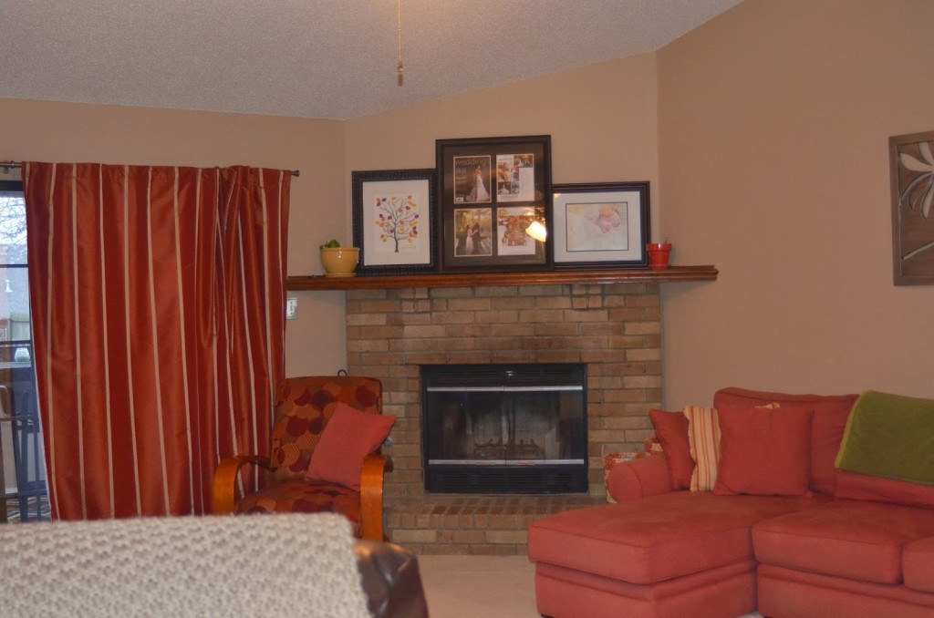 appealing neutral paint colors living room | Neutral Living Room Paint Color