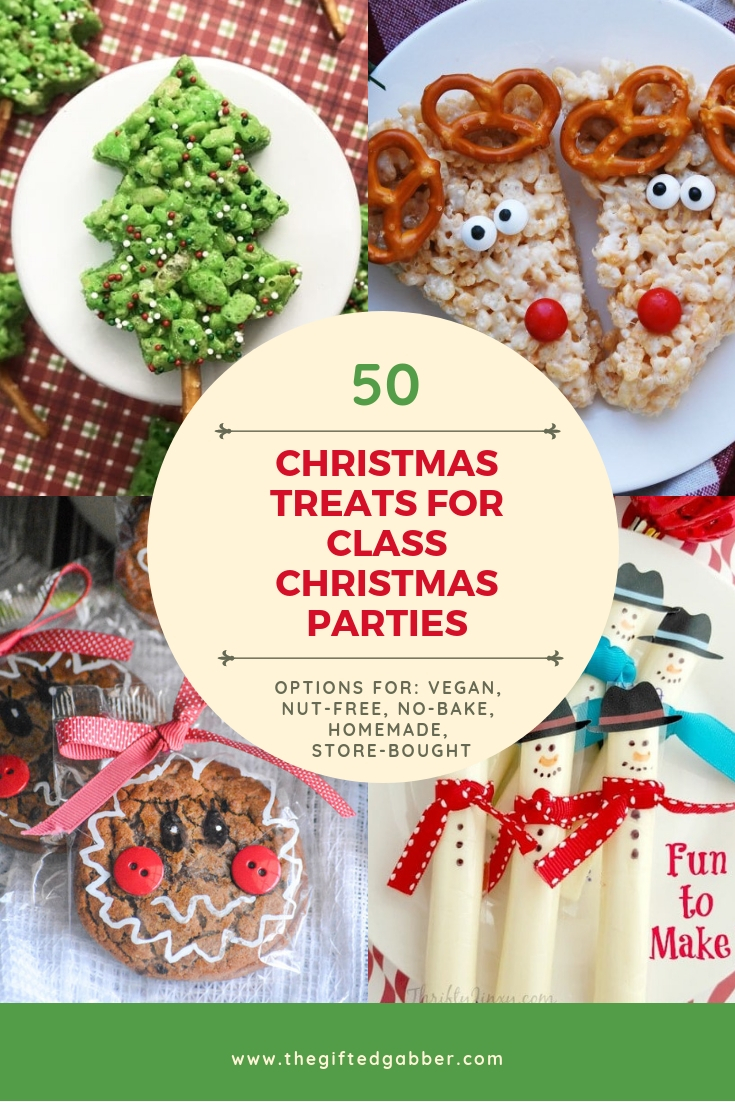 Childrens Christmas Party Food Ideas.50 Easy Christmas Snacks For Kids School Christmas Party