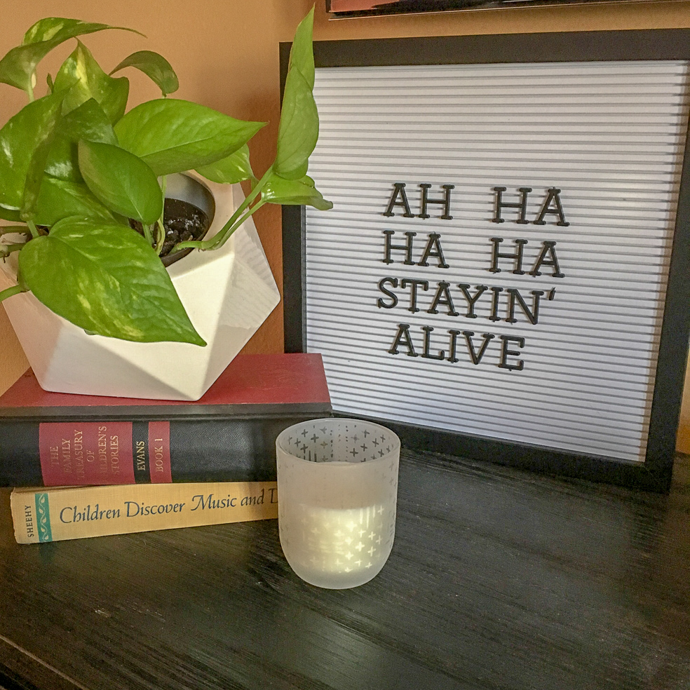 35+ Funny Plant Quotes - Funny Garden Quotes - The Gifted ...